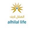 Al Hilal Life (1)
