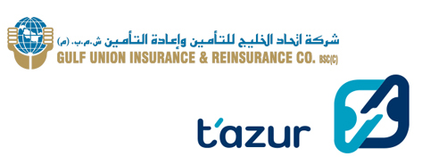 Insurance Home Page Slider Image 4
