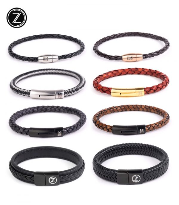 Single Bracelet ZUS