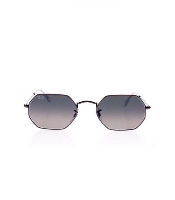Ray-Ban Octagonal Classic RB3556